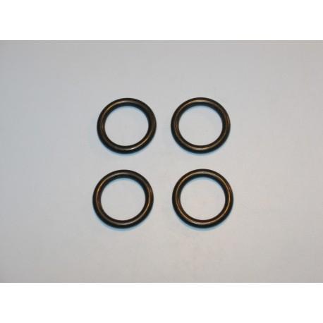 Joints de bras oscillant Husqvarna 74048100