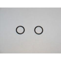 Joints de Pédale frein & Tendeur chaine HVA