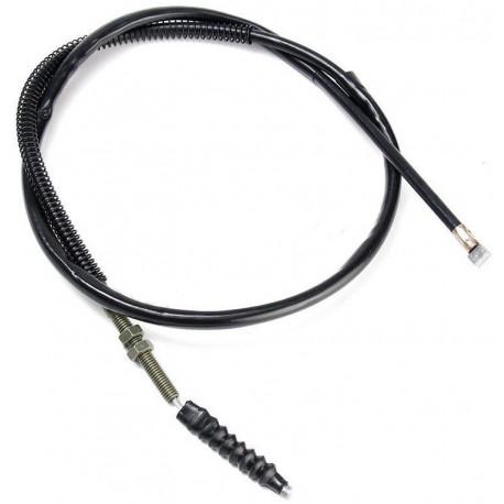 Câble d'embrayage TT 350 1986-1992