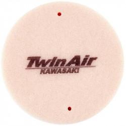 Filtre à air KX 125 1984/1985-KX 250/500 1985/1986