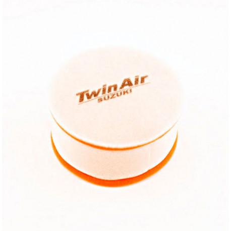 Filtre à air RM 250 1976-78 / RM 370 / RM 400 1978