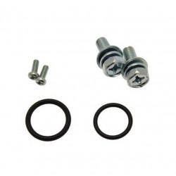 Joints robinet Kawasaki KX 60-80-125-250-500