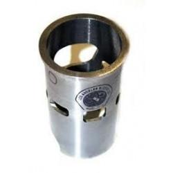 Chemise de cylindre KDX 175 1980/1981 (+0,50)
