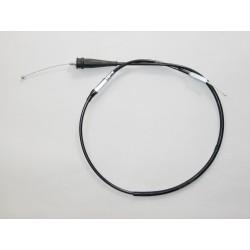 Câble de gaz YZ 125-250-400 1977-1979