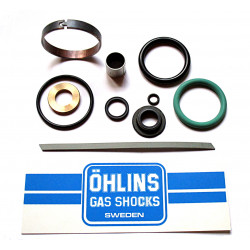 Kit de réfection OHLINS S46 HVA 1985-1988