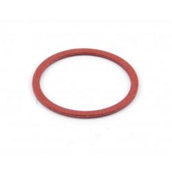 Joint de bouchon de cuve VM26-30 / VM40/44