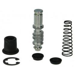 Kit réparation maître-cylindre avant TT 350/600 & WR200