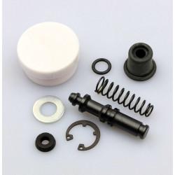 Kit réparation maître-cylindre avant YZ 1985-1989