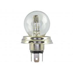 Ampoule de phare 12V 45/40W P45T
