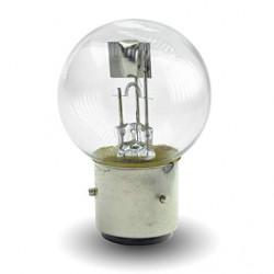 Ampoule de phare 12V 40/45W BA21D