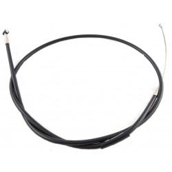 Câble Embrayage Maico 1972-1979 noir