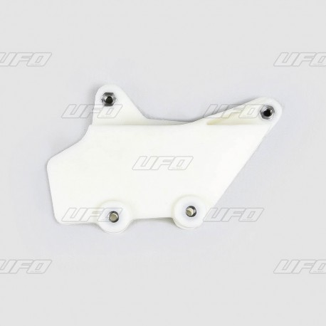 Kit guide chaine + patin WR 250 / YZ 125-250 1989-1992