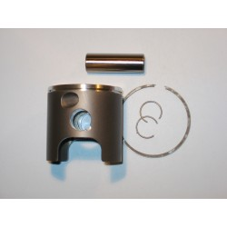 Kit Piston Husqvarna 125 WR / CR 1984-1987