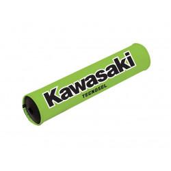 Mousse de guidon Tecnosel Kawasaki