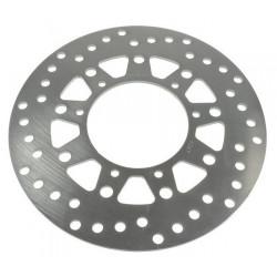 Disque frein avant YZ 125/250/490 1986/1987