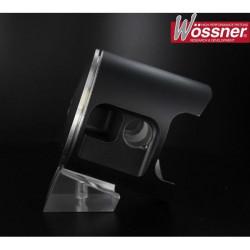 Piston Wossner Maïco 490/500 1981-2002
