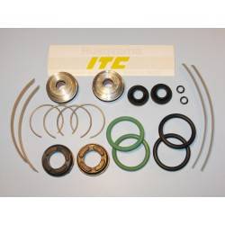 kit de réfection OHLINS  ITC