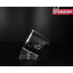 Piston Wossner forgé YZ 125 1984 Ø 57,44