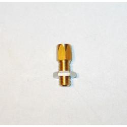 Vis-tendeur de câble Mikuni VM 26-44