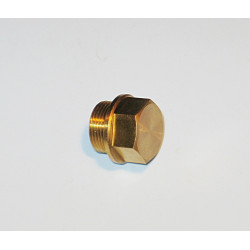 Bouchon de cuve VM30-32-34-38 / TM32-38