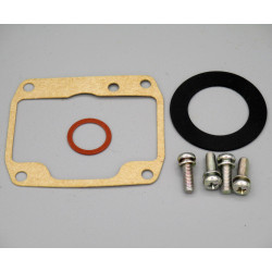 Kit joints Mikuni VM36 / VM38 Standard