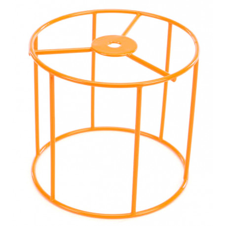 Cage de filtre à air Portal 1976 / 1977