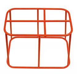 Cage de filtre à air Maïco GS/MC 1980/1981
