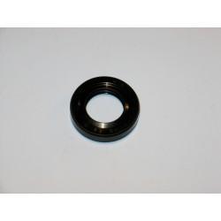 joint spy de roue arrière IT175 80-83 / YZ125 G/H
