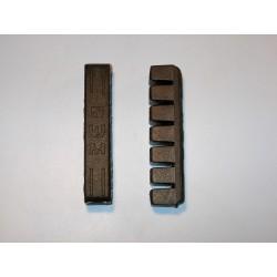 barrettes caoutchouc de cylindre swm