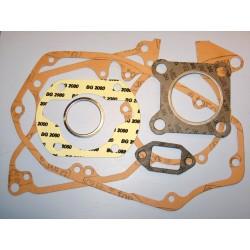 Kit joints moteur Sachs 125 6v