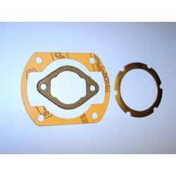 kit joints haut moteur Rotax 175