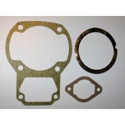 Joints haut-moteur Rotax 350/370/406