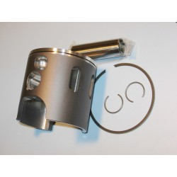 Piston Husqvarna 250 WR / CR 1974-1984