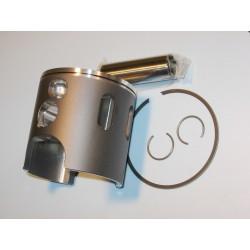 kit piston 69.5 wr xc cr 250 74/84
