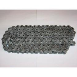 Chaîne Afam 520 XLR2 - X Ring 120L