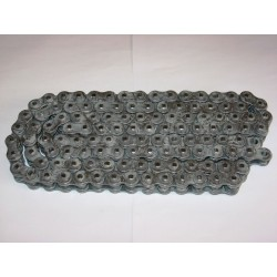 Chaîne Afam 520 XMR2-X Ring 120L