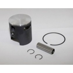 Piston KTM 250 GS/MC 1977-1982 72,50mm