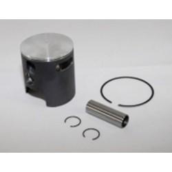 kit piston + 2,00 KTM 250 77/82