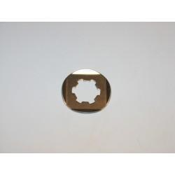 Rondelle frein PSBV IT 175/200-YZ125 1977-86