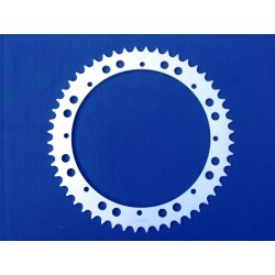 "Couronne KTM  ""grand moyeu"" 1974-1982"