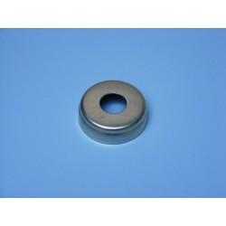 Couvercle bras oscillant IT / YZ 250/490