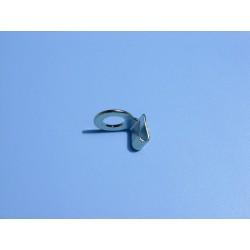 Butée de câble embrayage IT / YZ 250-465-490