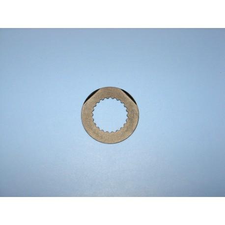 Rondelle frein PSBV Rotax NA24