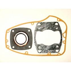 Kit joints moteur Sachs 175/250  7v