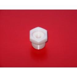 Bouchon support valve HVA 1979-1984