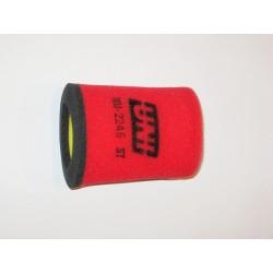 filtre à air IT 125 - YZ 100  1980/81