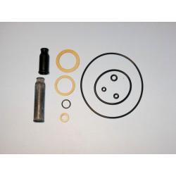 Kit joints Dellorto PHBE 34-PS