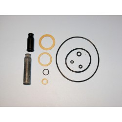 kit joint Dellorto PHBE 34