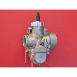 Carburateur Mikuni VM 34